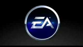 EA Press Conference -  E3 2011_ Part 1