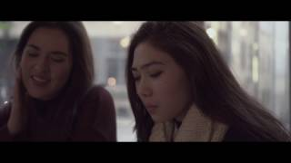 Raisa & Isyana: Our Stories