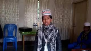 Islamic video  song 2017