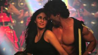Dhruv - Commando Movie Lutt Jawaan Full Song (Audio) || Vidyut Jamwal, Pooja Chopra