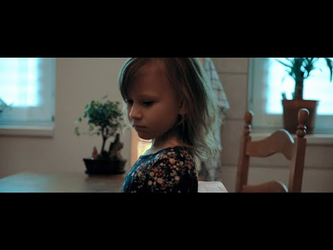 Children of Distance x Mohamed Fatima - JESSICA (Official Music Video)