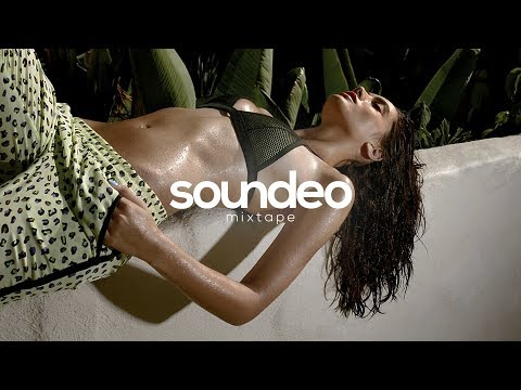 Summer Popular Music | Best of Tropical House, Deep & Vocal House, Nu Disco | Soundeo Mixtape 039