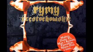 Eldo - Stepy Akermańskie (Adam Mickiewicz) (Official Audio)