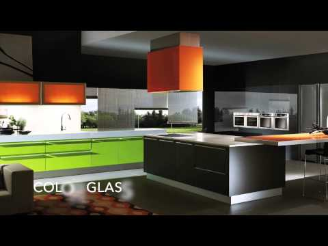 Product Intro: Quality Kitchen Cabinetry Series