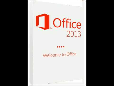 Microsoft Office Professional Plus Activator 2013 Full Download