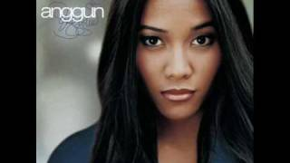Watch Anggun Secret Of The Sea video
