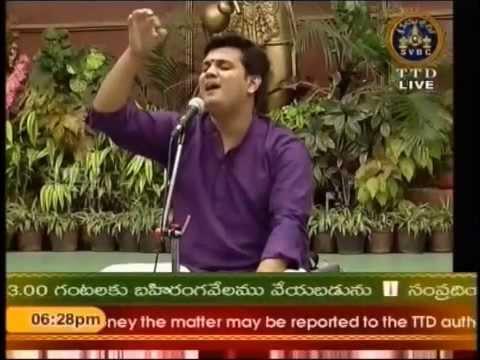 S R Vinay Sharva-01-Pantuvarali Shambho Thyagayya
