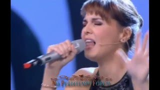 Paola Cortellesi - Gallipoli