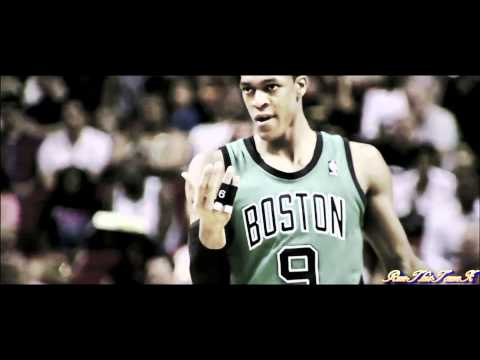 [NBA Mix] I Came To Win, To Survive, To Prosper, To Rise(HD) Music Videos