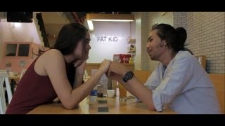 John Legend - All of Me (Video Clip Cover) by Fardan Dkk