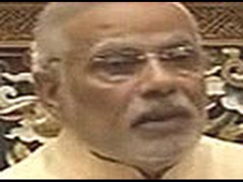 Narendra Modi woos Bhutan: Message to China?