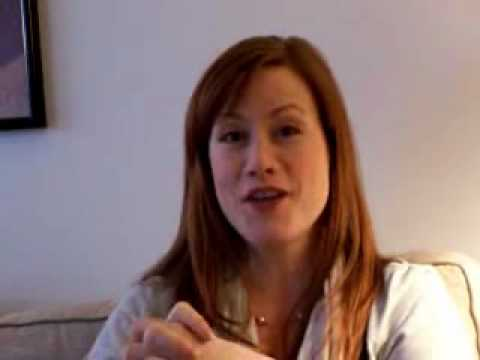 Wendi Dee of Pure Jeevan interviews Penni Shelton of Raw Food Rehab Video
