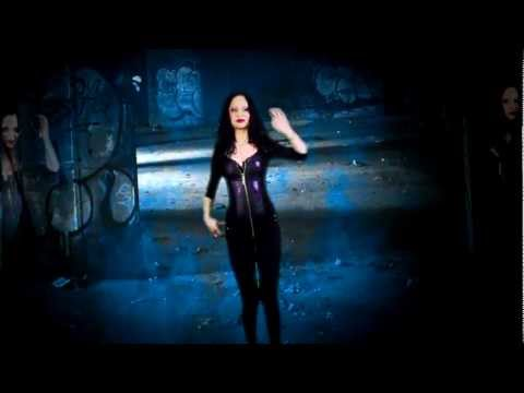 IUBI IUBI IUBIRE - Videoclip 2013