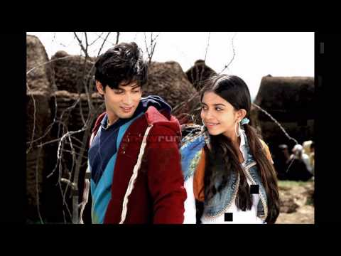 tere bin - teree sang(full song)