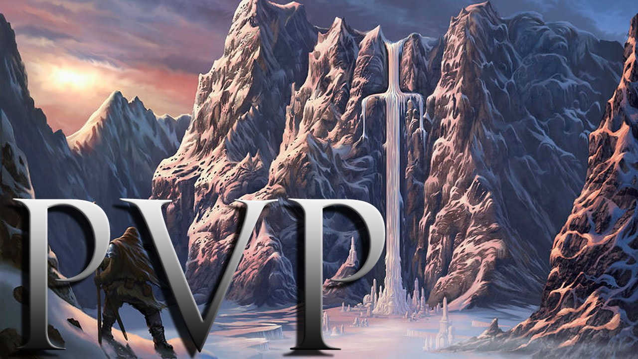 Dark Souls 2 The Frozen