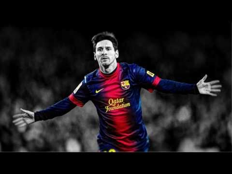 Top 10 Richest Sport Players In The World 2014