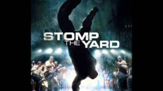 download lagu Stomp The Yard-j Squad gratis