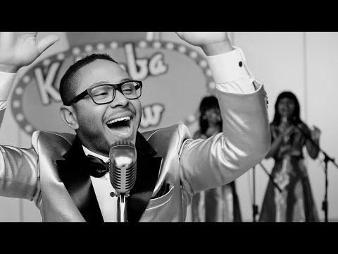 Kalimba - Un Nuevo Mundo Sin Ti (Video Oficial)