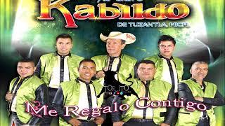 Estreno 2017  !!  Me Ha LLegado El Amor Raul Garcia Y Su Grupo Kabildo