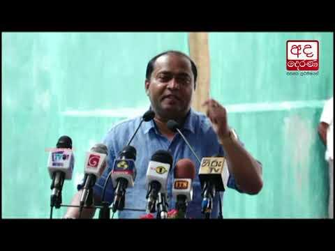 big victory if polls|eng