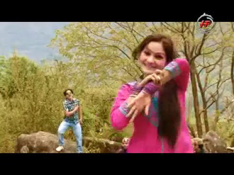 Band Bindola - Manglesh Dangwal Latest Garhwali Song video