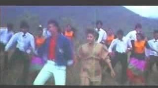 Naari Ninna Maariya - Apoorva Jodi (1993) - Kannada