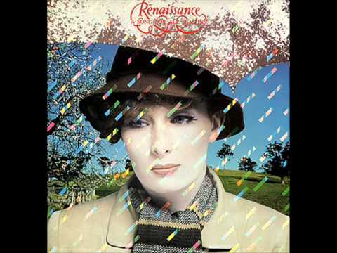 Renaissance - Kindness (at The End)