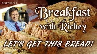 Breakfast with Richey (AP Euro Live Review)