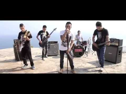 Matawen-NYX 15 [Official Music Video] Timor-Leste Song