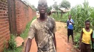 Kandman   Zayamba Kutheka Hd video