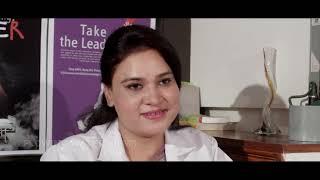 शुक्राणुओं की संख्या बढा़ने के लिये सुझाव │ Increase Sperm Count │Life Care│Health Education Video