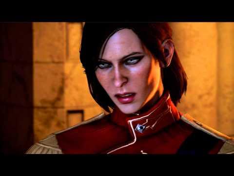 Dragon Age: Inquisition   Trespasser DLC trailer   PS4