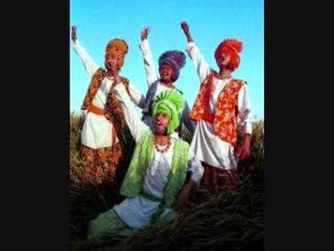 Jatt Ho Gaya Sharabi video