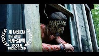 XXXTENTACION - King of The Dead (Music Video)