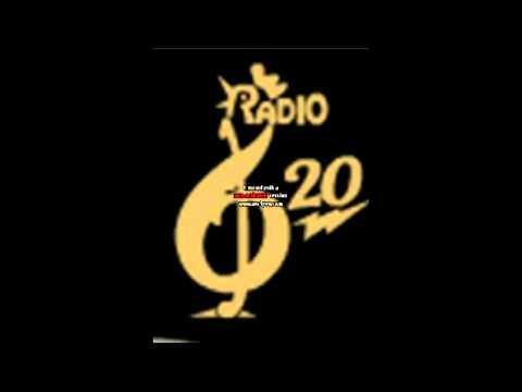 IDENTIFICACION RADIO 620 MEXICO EN LOS AÑOS 70s