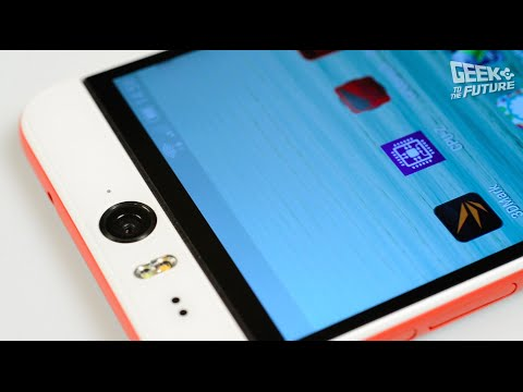 Смартфони за ценители от мтел