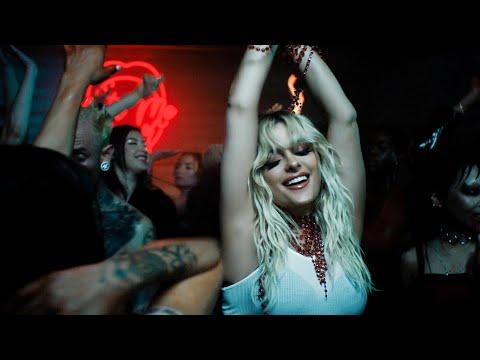 Download Lagu Bebe Rexha - Sacrifice .mp3