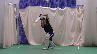Cricket Bowling Tips How to Bowl to Stop The Best Batsmen