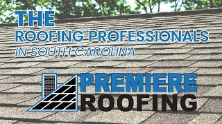 Premier Roofing Columbia Mo HD Video