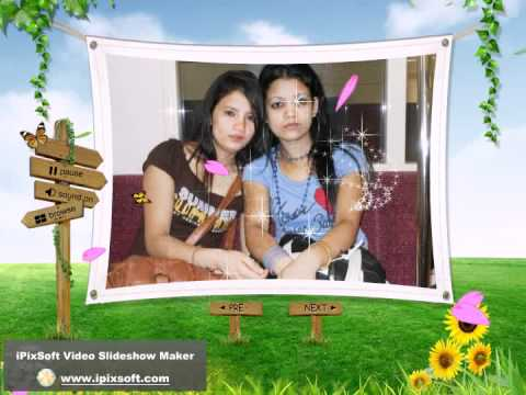 Tera Sath Hey Toh Upload By Jeevan N Saru........... video