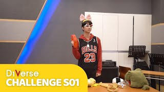 Try Not To Laugh Challenge   D1Verse Challenge   EP 3