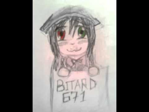 Bitard671 - Аниме