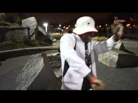 Ola Playa Feat. Young Thug - Grind Mode Produced By @FerrariSmash #NashMade