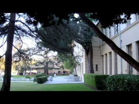Walter Reed Middle School 2008 -
