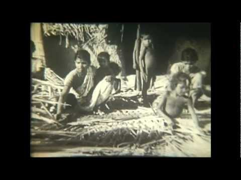 Inside India: Village Life In Southern India video
