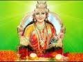 Sowbhagya lakshmi ravama - Lakshmi... - Happy Diwali Wishes ecards - Diwali Greeting Cards