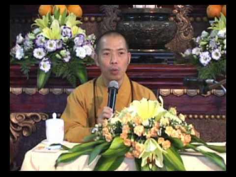 Niềm tin Phật tử