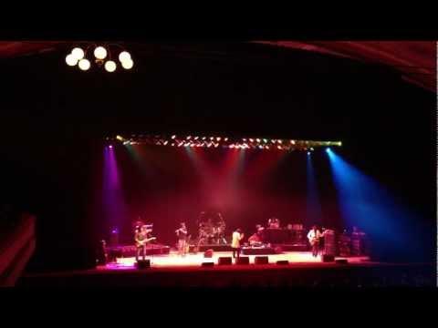 BAM LAHIRI - Kailash Kher LIVE Concert in Leiceste
