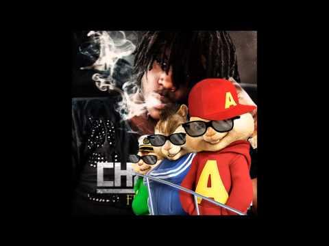 15. Got Them Bands [chief Keef] Chipmunk'd video