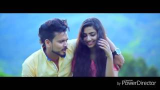 Bangla New Romantic Video Song 2017 By Red Signal Full HD